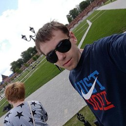 Николай, 26 лет, Тула