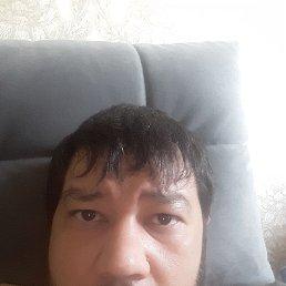 Руслан, Махачкала, 38 лет