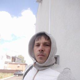 Евгений, 34 года, Иркутск
