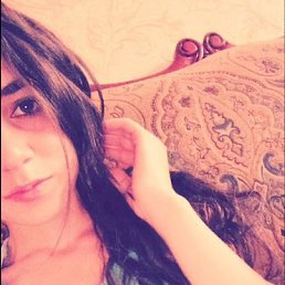 ALISA, 20 лет, Ереван