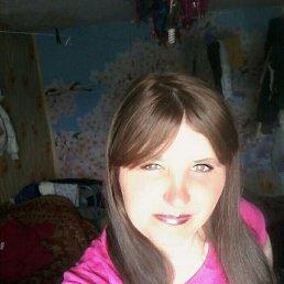 Виктория, 28 лет, Барнаул