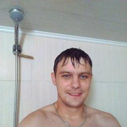 Игорь, 32 года, Ростов-на-Дону