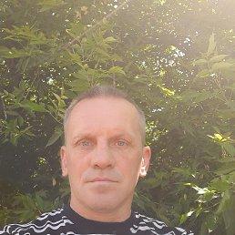 Сергей, 43 года, Воткинск