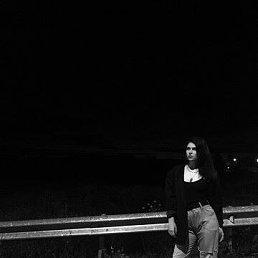 Татьяна, Барнаул, 19 лет