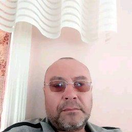Давид, 50 лет, Солнечногорск