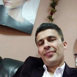 Шухрат, 33 года, Голицыно