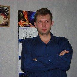 Денис, 32 года, Воткинск