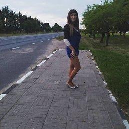 Светочка, 32 года, Жодино