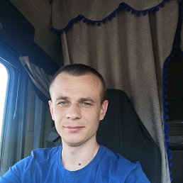 Вячеслав, Воронеж, 30 лет