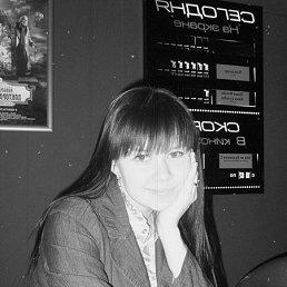 Екатерина, 28 лет, Железногорск