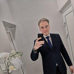 Александр, 28 лет, Казань