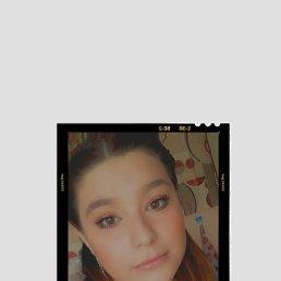 Регина, 24 года, Магадан