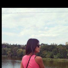 Лиля, 26 лет, Донецк