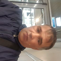 Вадим, 44 года, Ржев
