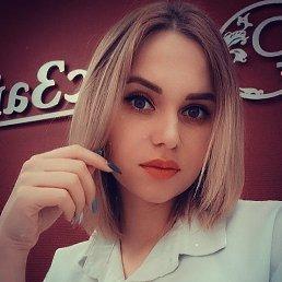 Елена, Краснодар, 23 года