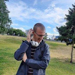 Дмитрий, 24 года, Барнаул