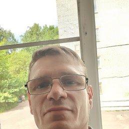 Сергей, 43 года, Кимры