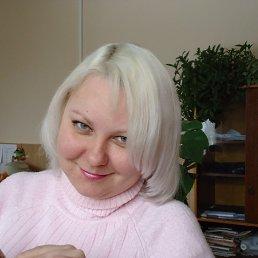 Ирина, Москва, 39 лет