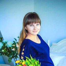 Татьяна, 23 года, Барнаул
