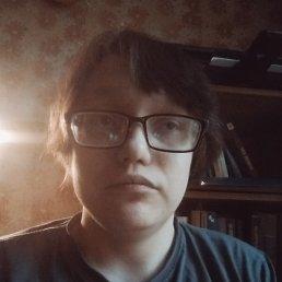 Ignaty, 29 лет, Петрозаводск