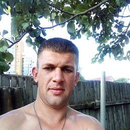 Александр, Уфа, 31 год