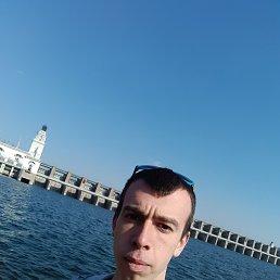 Алексей, 23 года, Удомля