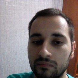 Руслан, 22 года, Луховицы