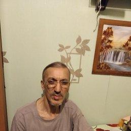 Николай, 51 год, Волгоград