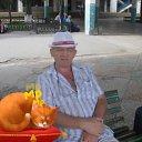 Фото Фёдор, Алматы, 61 год - добавлено 12 июля 2020