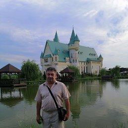 Сергей, 55 лет, Бровары