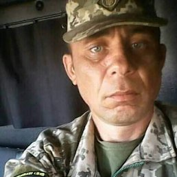 Вадим, 41 год, Очаков