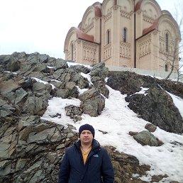 Дмитрий, 33 года, Магнитогорск