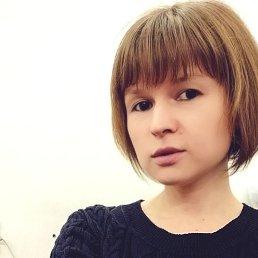 Ирина, 36 лет, Сертолово