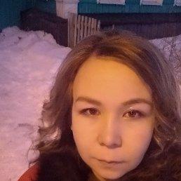 Нурания, Оренбург, 29 лет