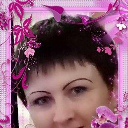 Вероника, 40 лет, Ульяновск