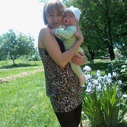 Настя, 20 лет, Ирпень