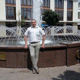 Руслан, 38 лет, Коломыя