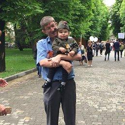 Егор, 48 лет, Ставрополь