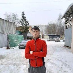Али, 30 лет, Мытищи