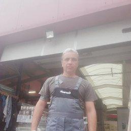 Андрей, 41 год, Днепропетровск