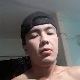 Игорь, 22 года, Екатеринбург