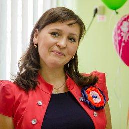Елизавета, Томск, 42 года