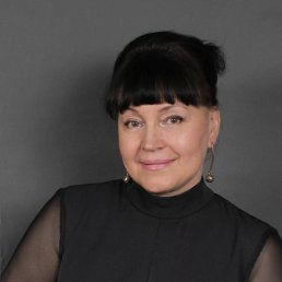 Жанна, 49 лет, Красная Поляна