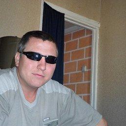 Николай, 40 лет, Солнечногорск