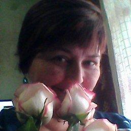 Светлана, 51 год, Рубцовск