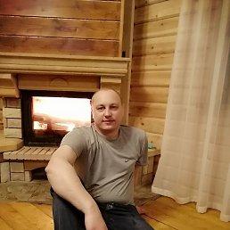 Иван, 36 лет, Удомля