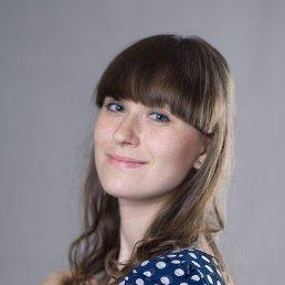 Татьяна, 29 лет, Хабаровск