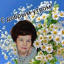 Фото Анна, Ульяновск, 64 года - добавлено 5 мая 2020