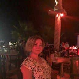Мария, 44 года, Клин