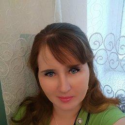 Татьяна, 29 лет, Шепетовка